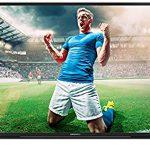 Grundig 55VLX6100 BP 139 cm, Super Fernseher!
