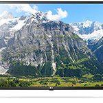 LG Electronics LG 50UK6300LLB 127 cm : Für Gaming und arbeiten am PC sehr gut