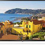 LG Electronics LG 60UJ6309 151 cm : neuer lgfernseher