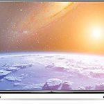LG Electronics LG 65UH6159 164 cm Test- Bester Kauf