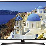 LG Electronics LG 65UJ634V 164 cm : Tolles Gerät!!!