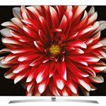 LG Electronics LG OLED55B7D 139 cm Test- Super Bildqualität