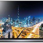 LG Electronics LG OLED65C8LLA 164 cm - Super Fernseher