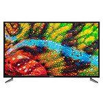 MEDION P15521 138, Medion P14900 123,2 cm UHD Fernseher 49zoll