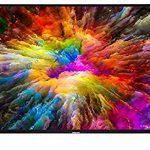 MEDION X14040 101 : Viel TV für verhältnismäßig wenig Geld