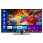 MEDION X16503 163 Test- Medion TV