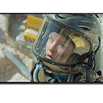 Panasonic TX-55FXW654 4K 55 Zoll UHD TV - Sehr gutes Preis-Leistungsverhältnis