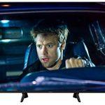 Panasonic TX-65GXW704 4K UHD TV Test- 4k Panasonik-Fernseher