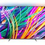 Philips 75PUS8303/12 189 cm Test- Der wohl beste (Nicht OLED) Fernseher von , den es momentan gibt