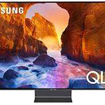 Samsung GQ75Q90RGTXZG 189 cm Test-