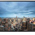 Samsung JU6050UXZG 108 cm Test- Sehr guter Fernseher!