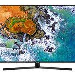 Samsung NU7409 163 cm : Top Bildqualität und sehr leicht zu installieren