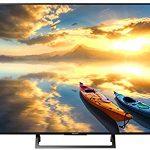 Sony KD-43XE7005 Bravia 108 cm - Der Fernseher ist ok!